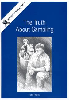 The truth about gambling book lucky club casino free chip